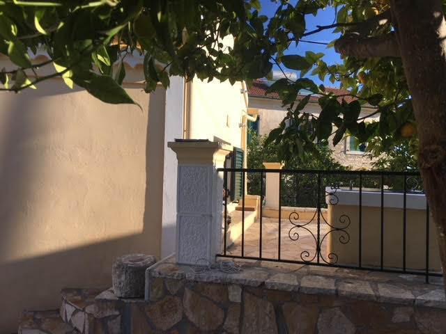 rr2517-roula-rouva-corfu-real-estate