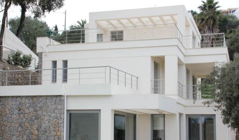 rr858-roula-rouva-corfu-real-estate
