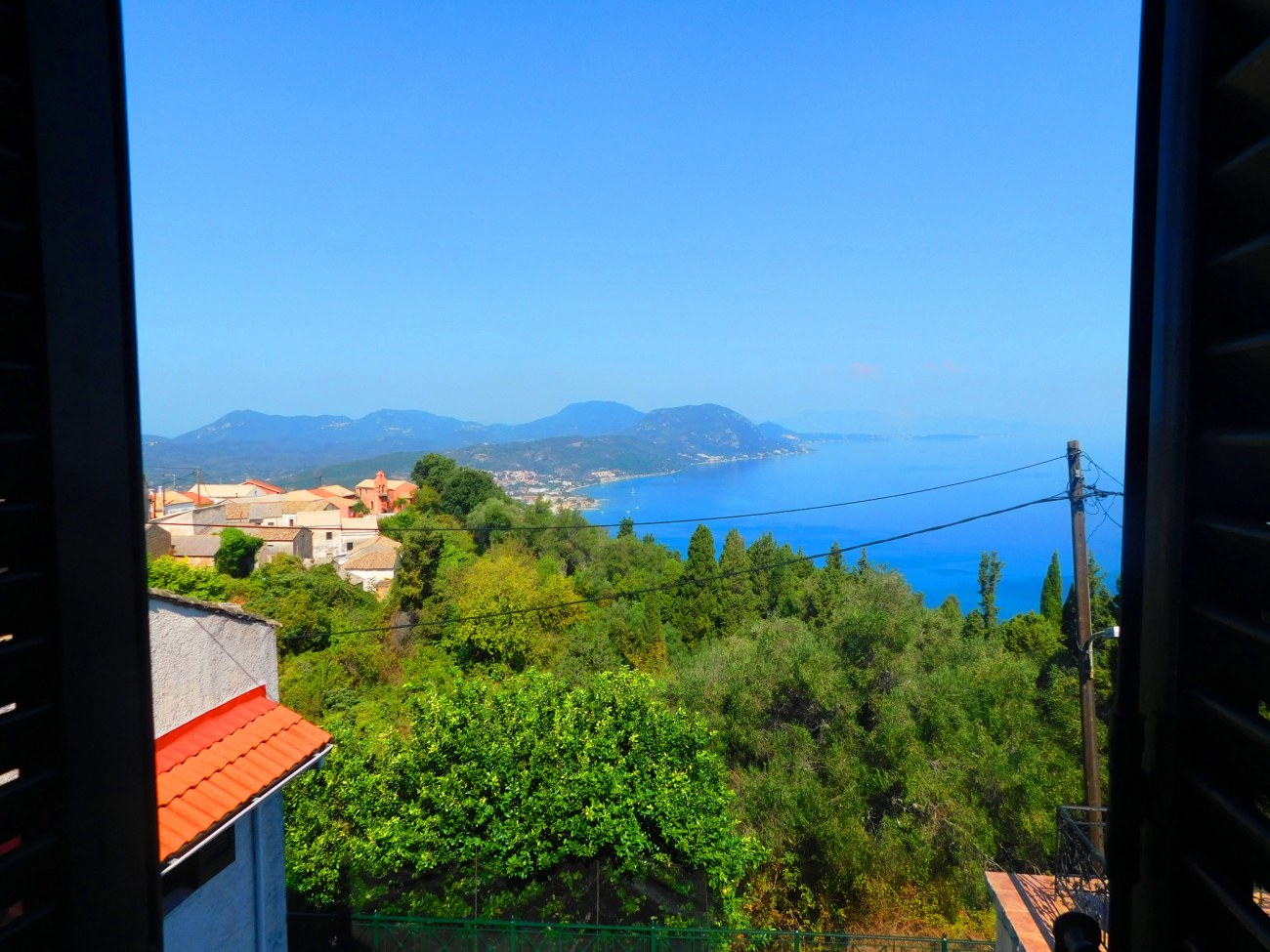 semi-detached-house-11-roula-rouva-corfu-real-estate