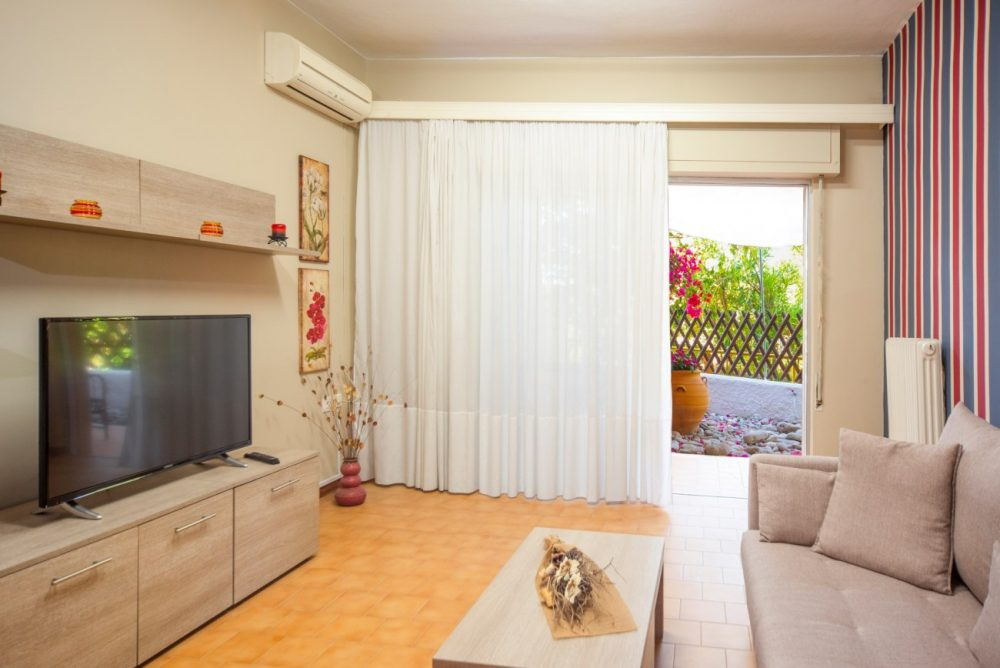 stg-1093-roula-rouva-corfu-real-estate
