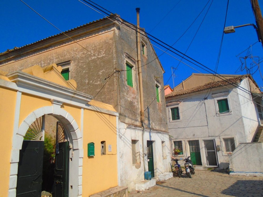 traditional-detached-house-1-roula-rouva-corfu-real-estate