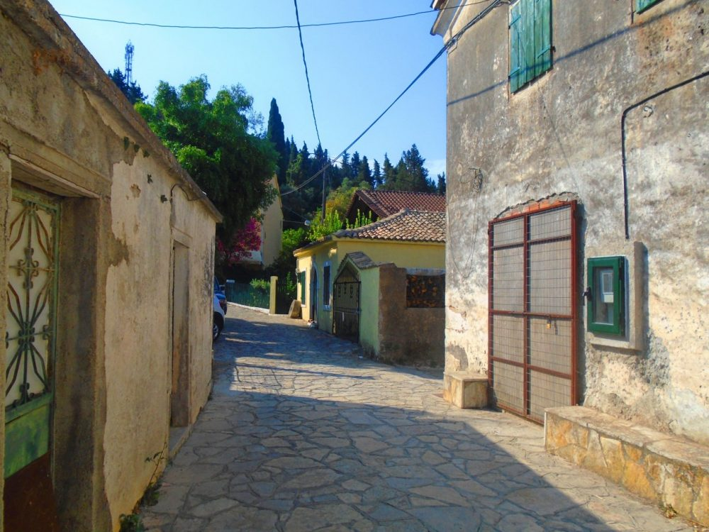 traditional-detached-house-4-roula-rouva-corfu-real-estate