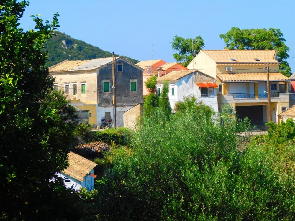 traditional-detached-house-5-roula-rouva-corfu-real-estate