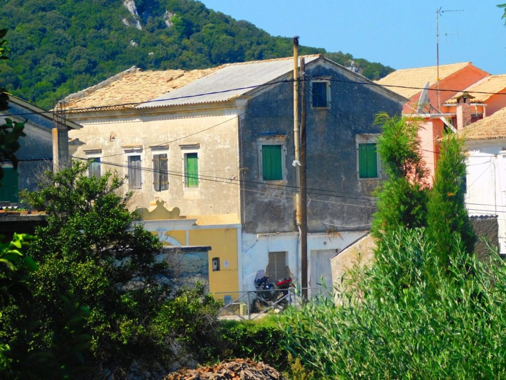 traditional-detached-house-6-roula-rouva-corfu-real-estate
