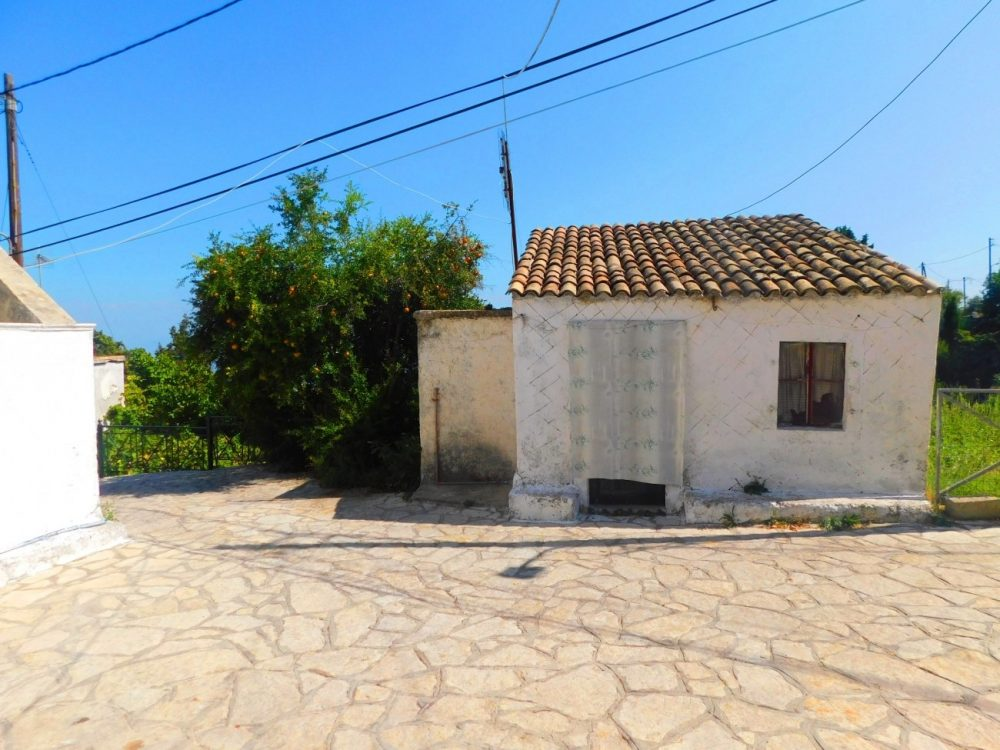 traditional-detached-house-9-roula-rouva-corfu-real-estate