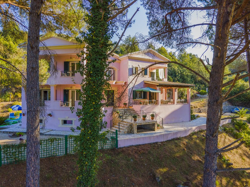 villa-1-roula-rouva-corfu-real-estate
