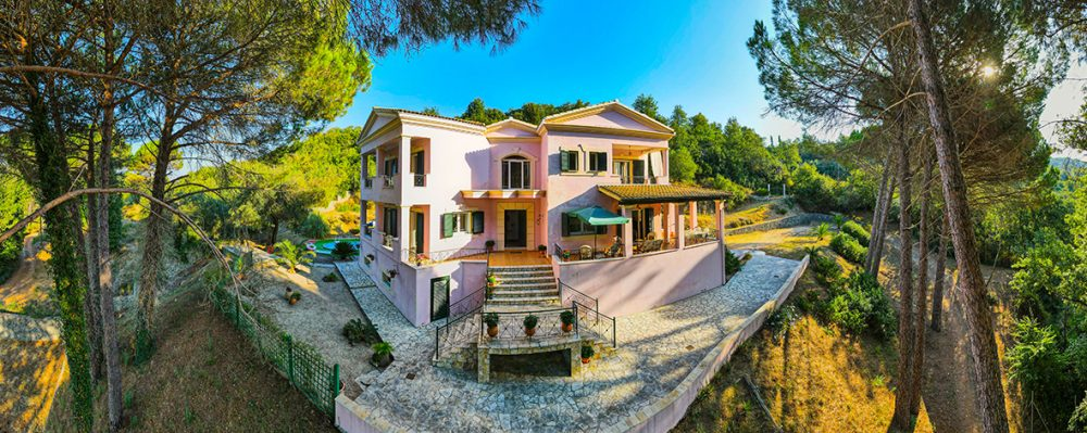 default-roula-rouva-corfu-real-estate
