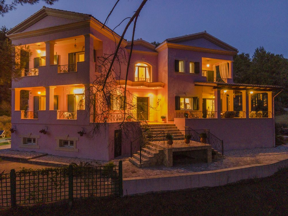 villa-4-roula-rouva-corfu-real-estate