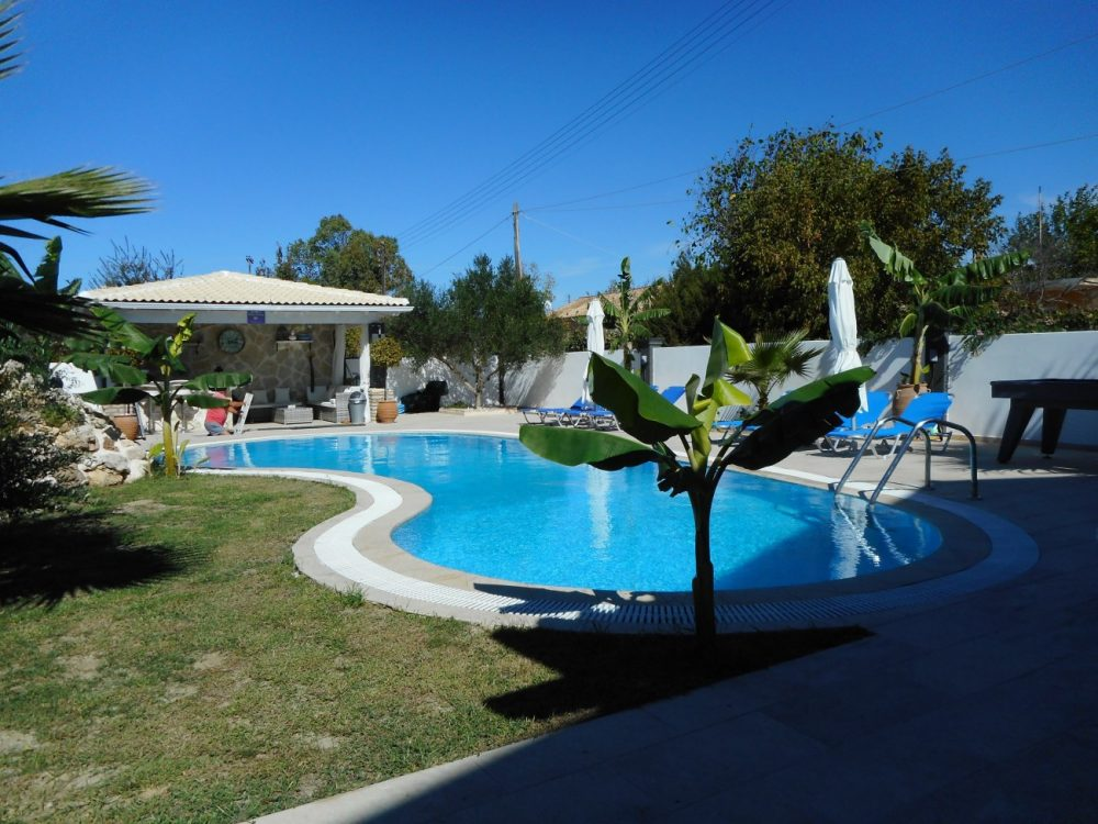 villa-on-the-south-1-roula-rouva-corfu-real-estate