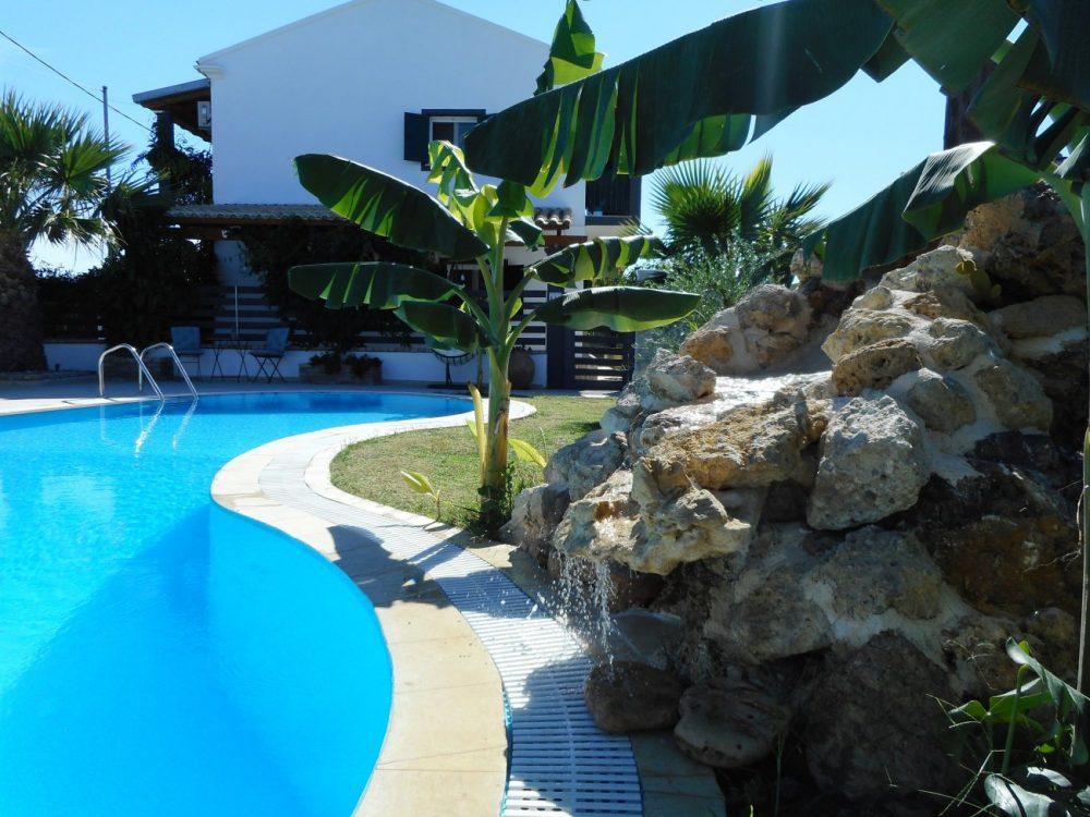villa-on-the-south-10-roula-rouva-corfu-real-estate