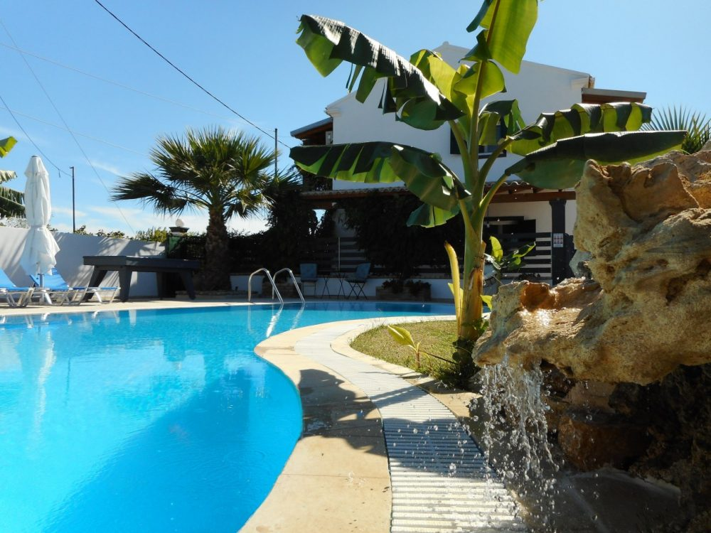 villa-on-the-south-11-roula-rouva-corfu-real-estate