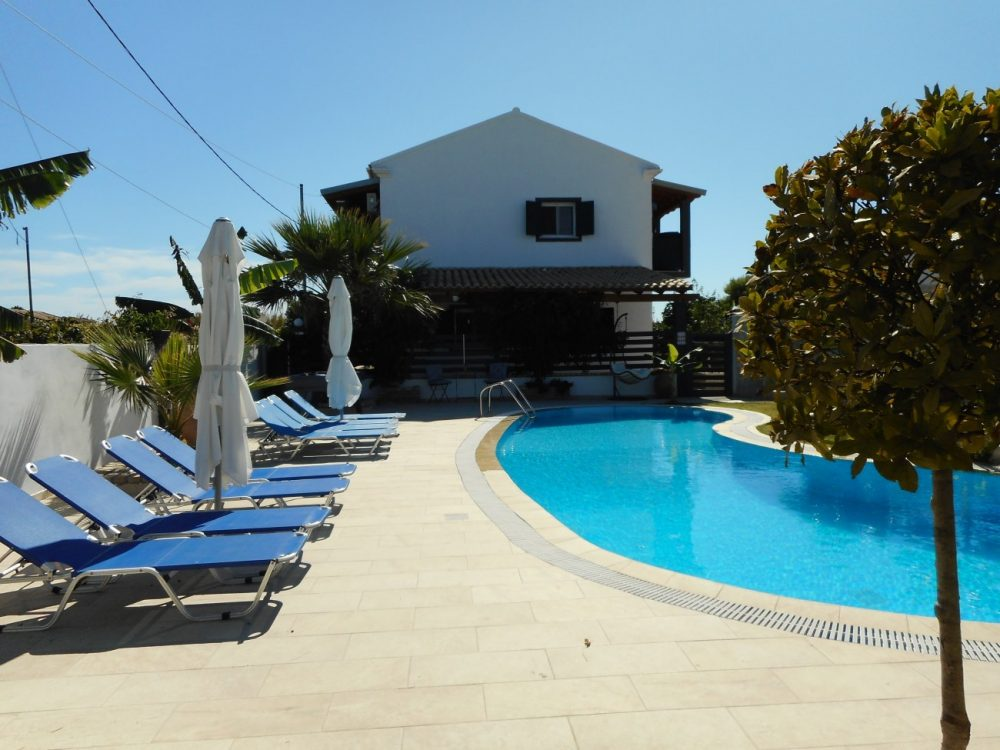 villa-on-the-south-12-roula-rouva-corfu-real-estate