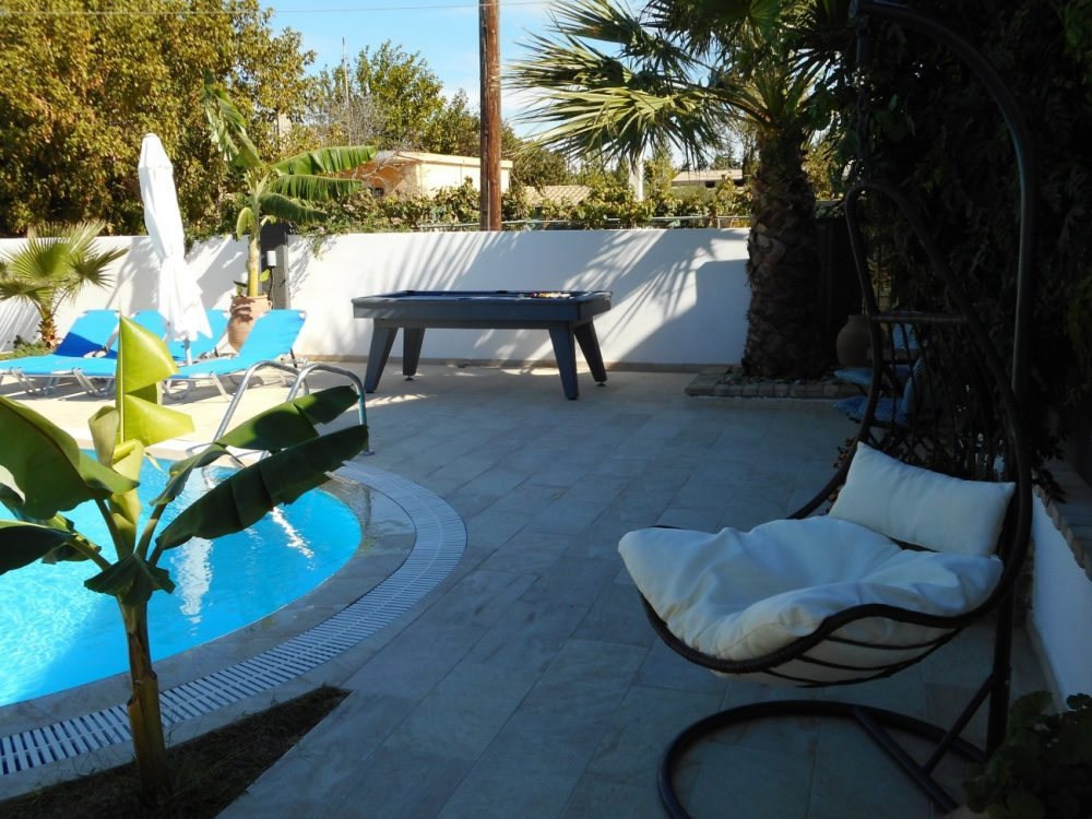 villa-on-the-south-14-roula-rouva-corfu-real-estate