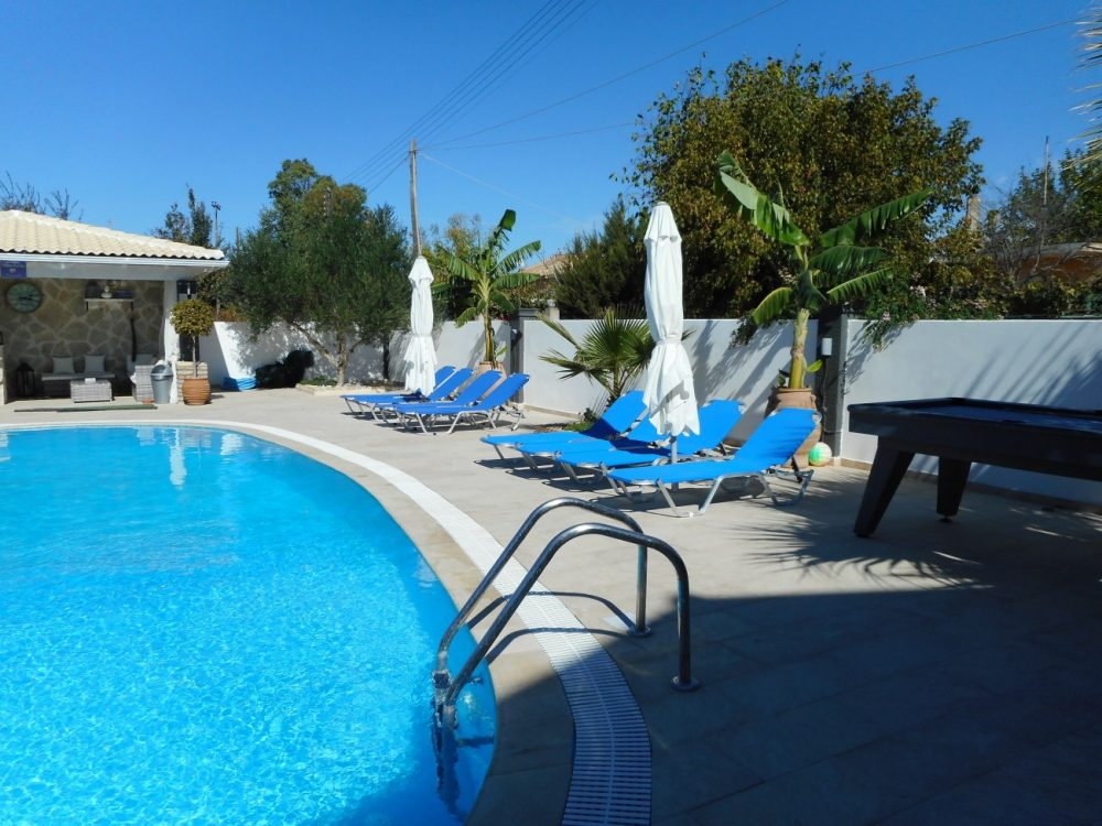 villa-on-the-south-2-roula-rouva-corfu-real-estate