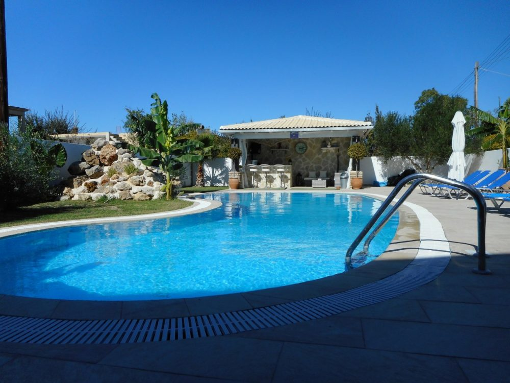 villa-on-the-south-3-roula-rouva-corfu-real-estate