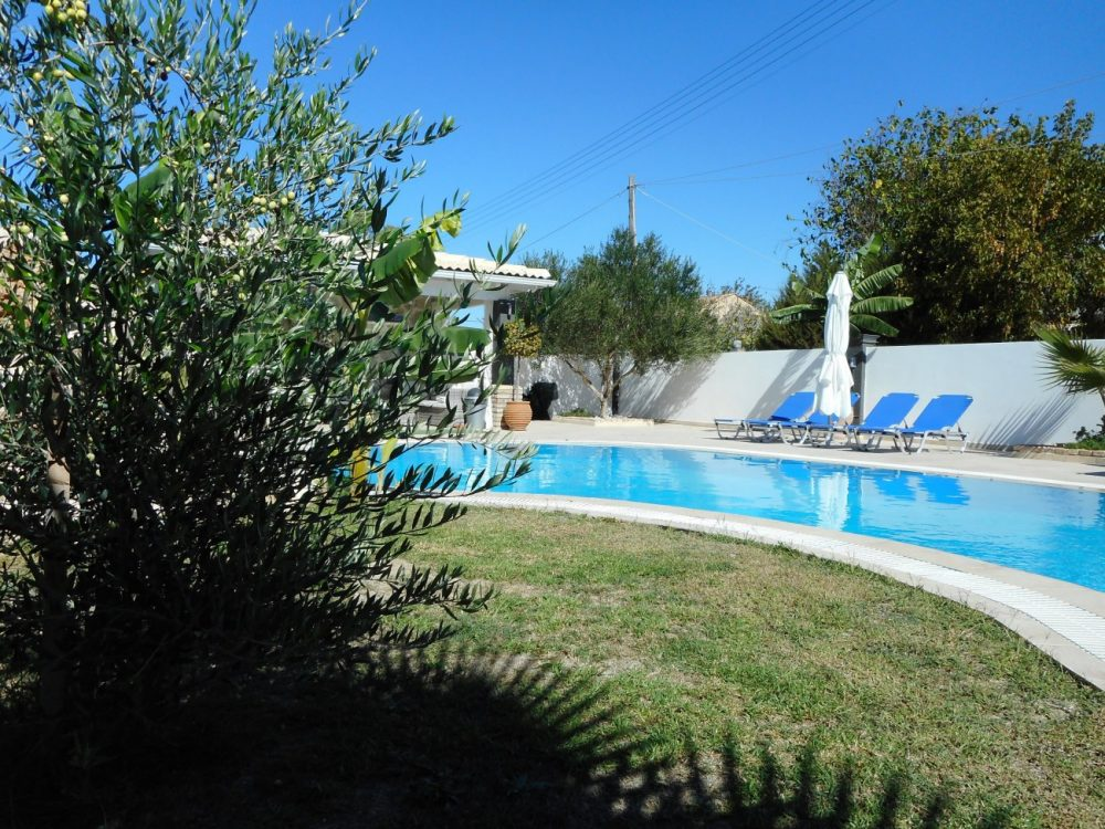villa-on-the-south-4-roula-rouva-corfu-real-estate