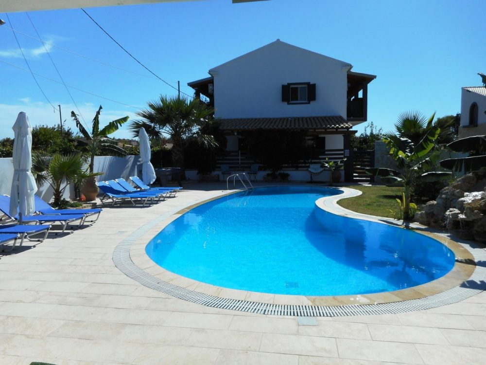 villa-on-the-south-8-roula-rouva-corfu-real-estate