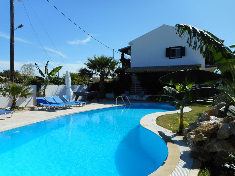 villa-on-the-south-9-roula-rouva-corfu-real-estate