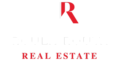 rr-newlogo-rgb-light-roula-rouva-corfu-real-estate