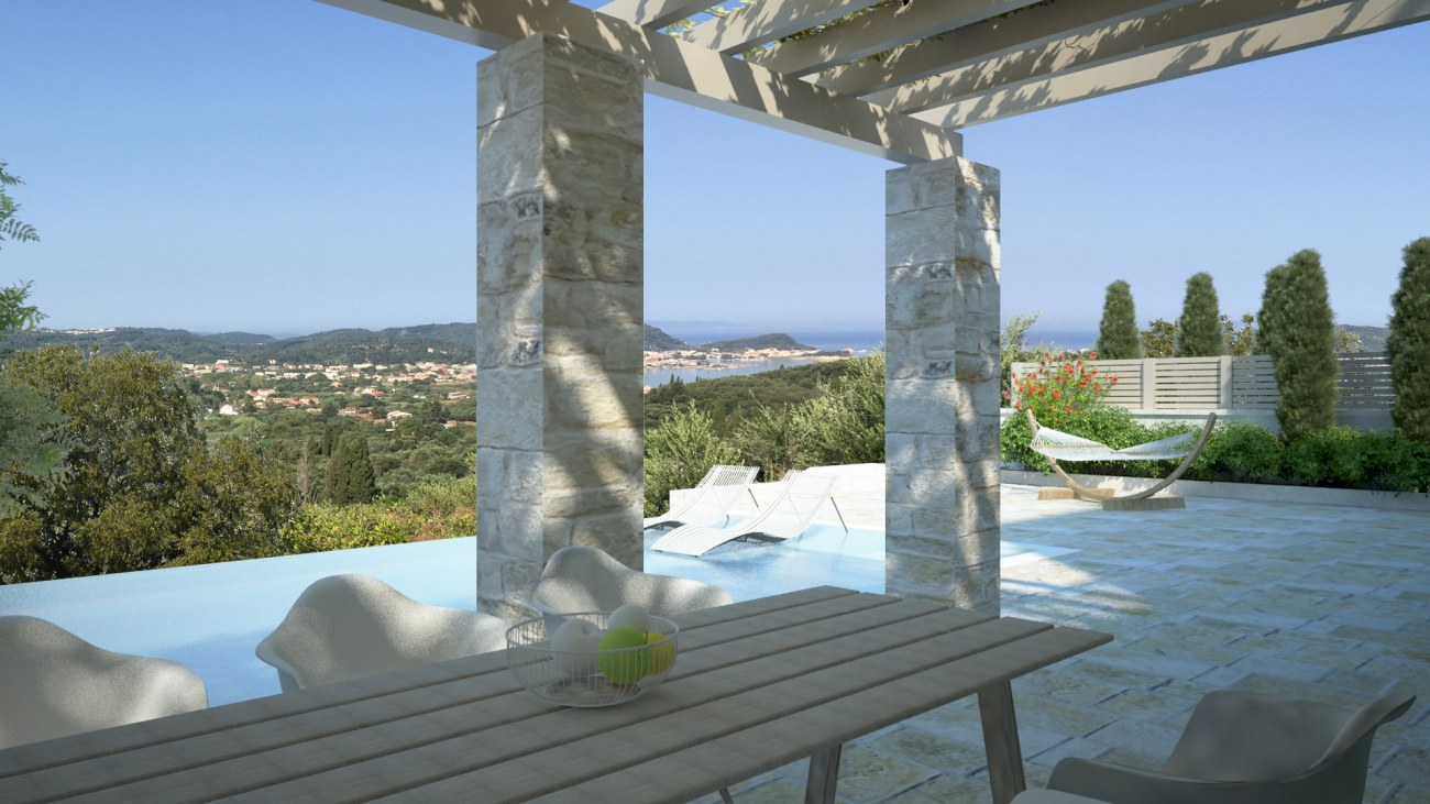 10-roula-rouva-corfu-real-estate