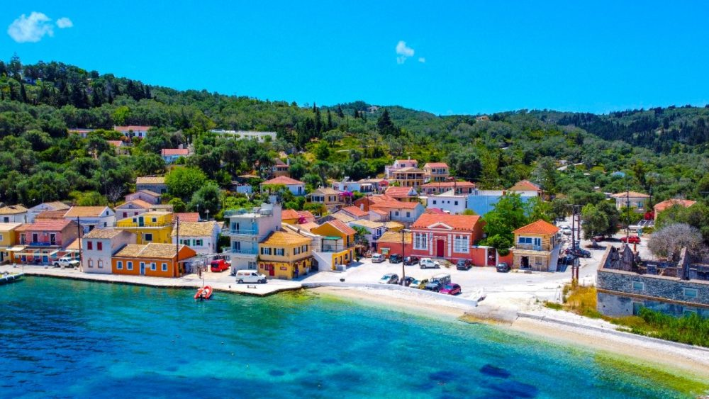 dji-0241-roula-rouva-corfu-real-estate