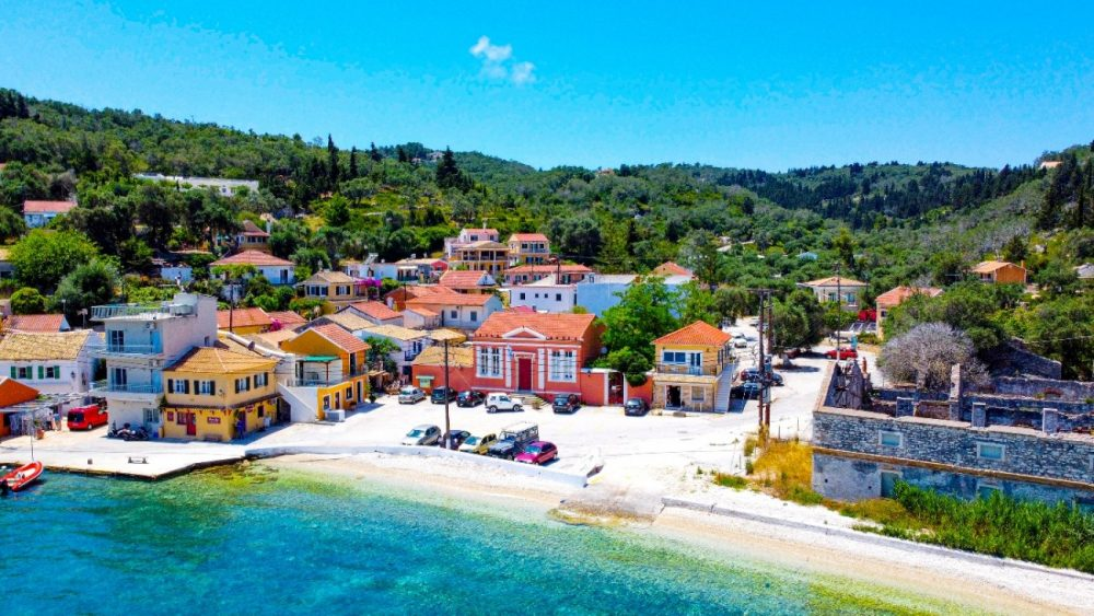 dji-0247-roula-rouva-corfu-real-estate