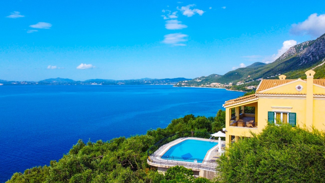 dji-0253-roula-rouva-corfu-real-estate