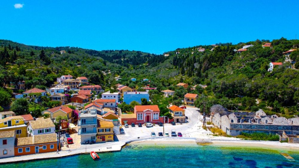 dji-0255-roula-rouva-corfu-real-estate
