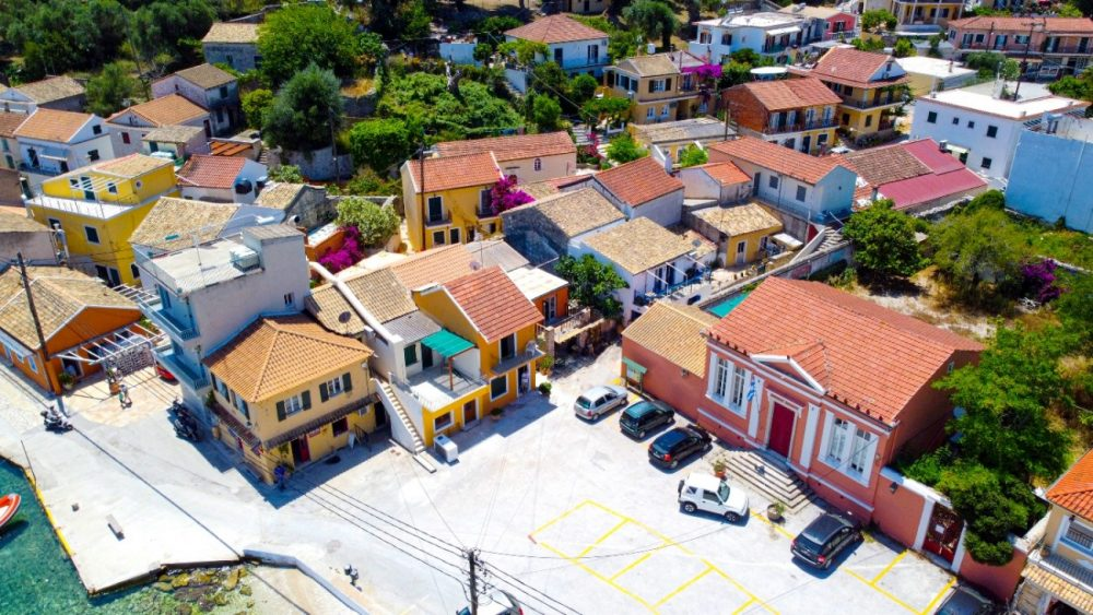 dji-0266-roula-rouva-corfu-real-estate