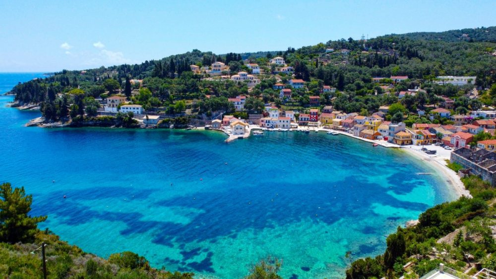 dji-0280-roula-rouva-corfu-real-estate