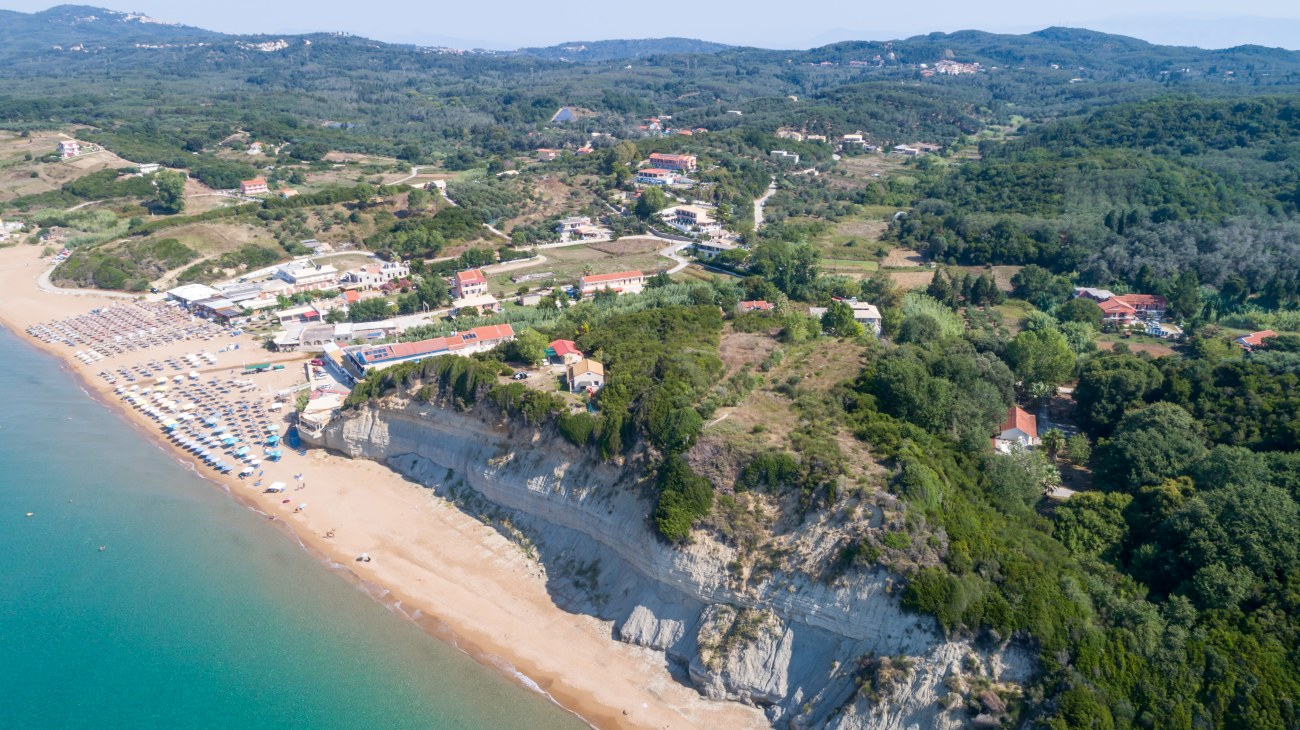 dji-0522-roula-rouva-corfu-real-estate