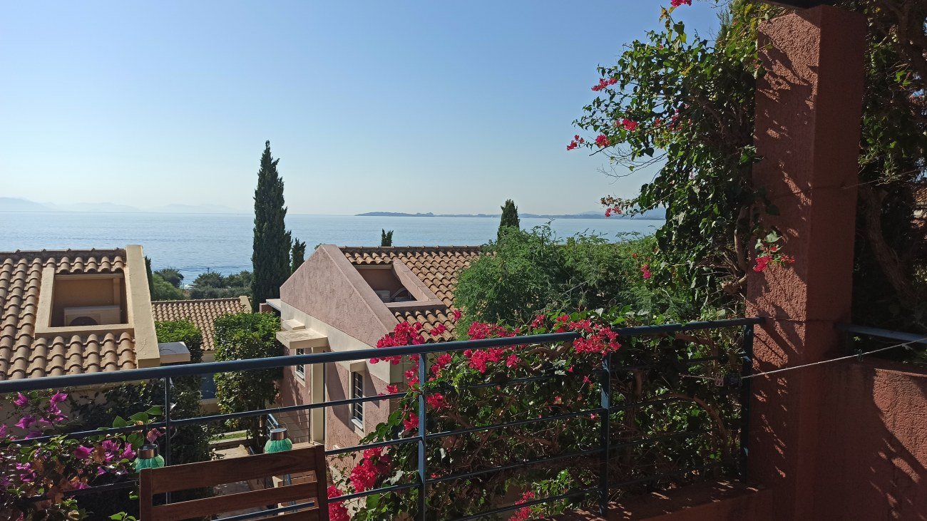 img-20200822-100319-roula-rouva-corfu-real-estate