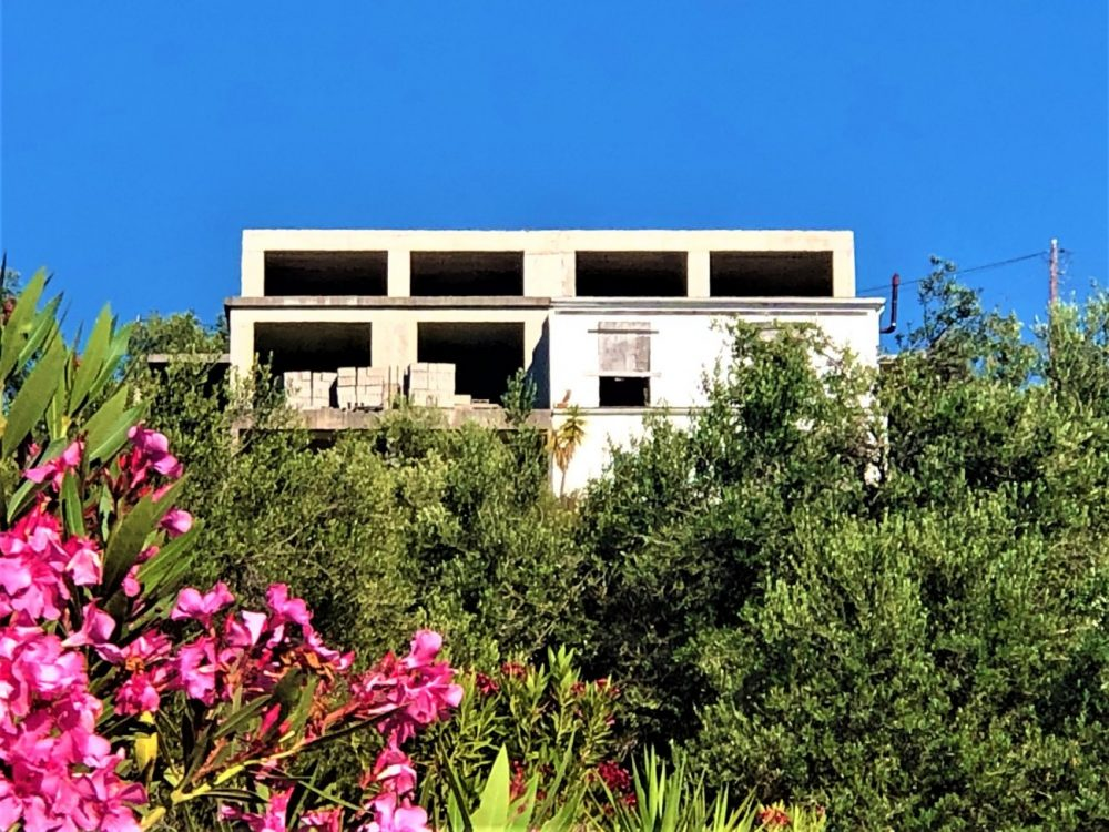 img-7338-roula-rouva-corfu-real-estate
