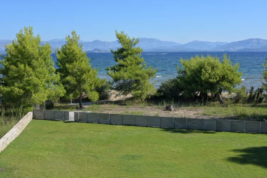 rr3354-roula-rouva-corfu-real-estate