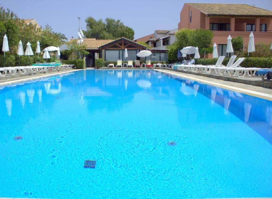 rr3325-roula-rouva-corfu-real-estate
