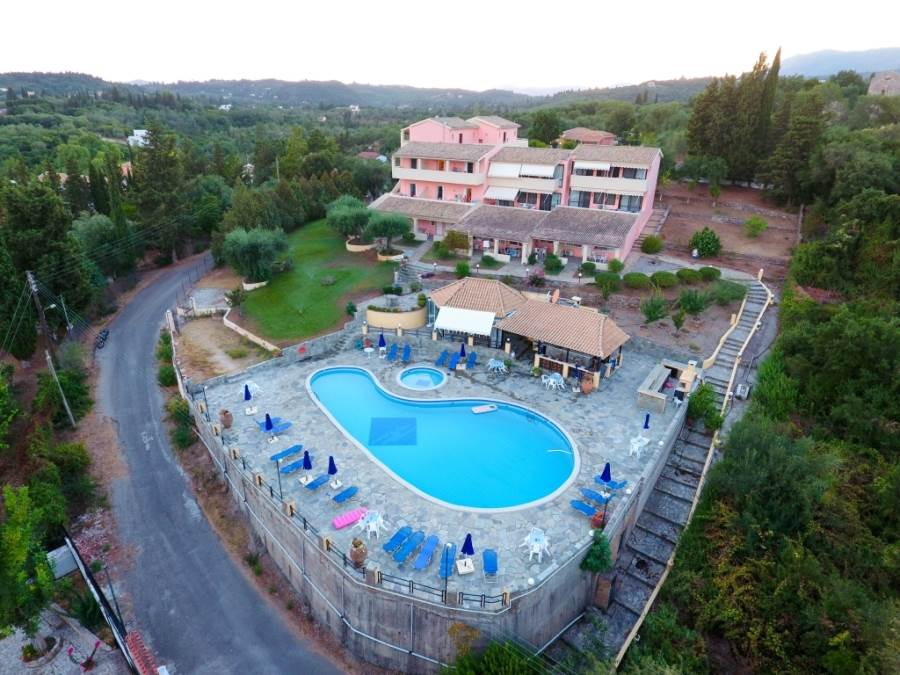 rr3362-roula-rouva-corfu-real-estate
