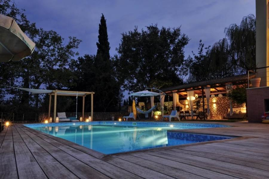 rr3403-roula-rouva-corfu-real-estate