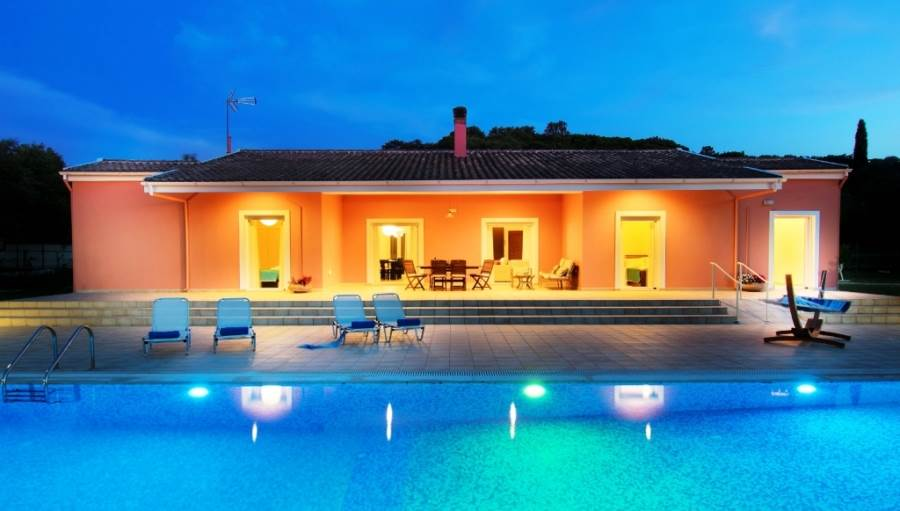 rr3400-roula-rouva-corfu-real-estate