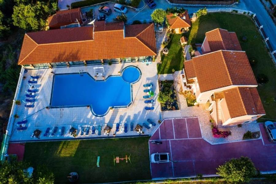 rr3411-roula-rouva-corfu-real-estate