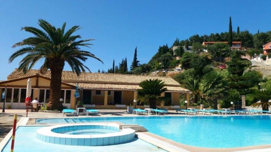 rr3391-roula-rouva-corfu-real-estate