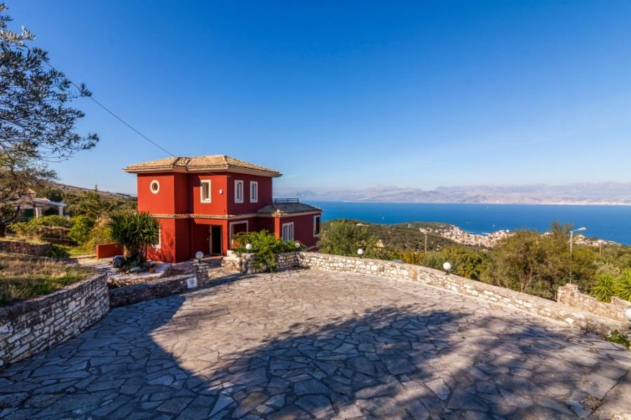rr3484-roula-rouva-corfu-real-estate