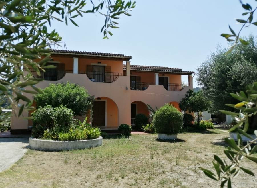 rr3372-roula-rouva-corfu-real-estate