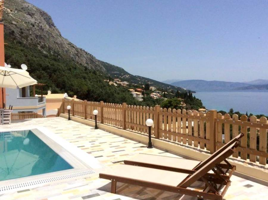 rr3443-roula-rouva-corfu-real-estate