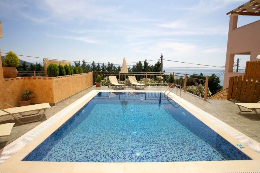 rr3445-roula-rouva-corfu-real-estate