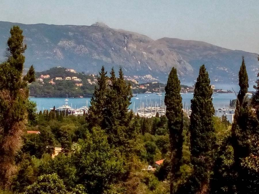 rr3358-roula-rouva-corfu-real-estate