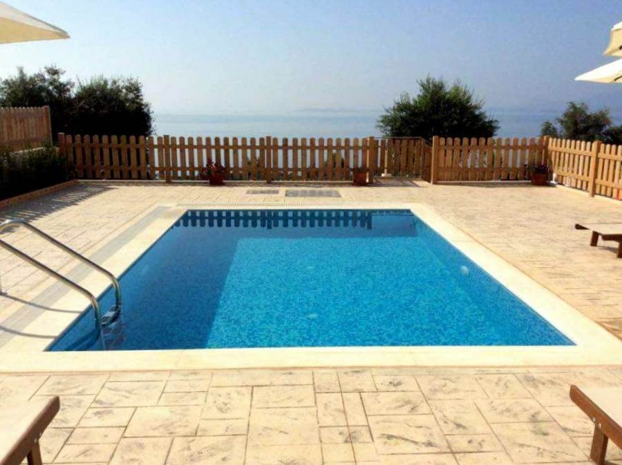 rr3449-roula-rouva-corfu-real-estate