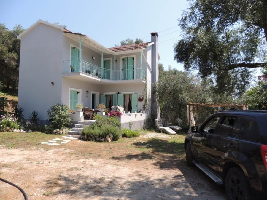 rr3307-roula-rouva-corfu-real-estate