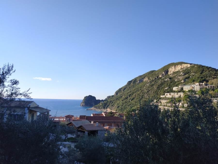 rr3516-roula-rouva-corfu-real-estate