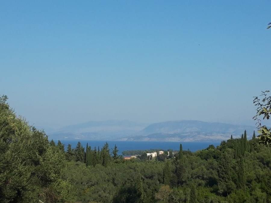 rr3523-roula-rouva-corfu-real-estate