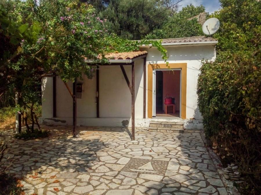 rr3399-roula-rouva-corfu-real-estate
